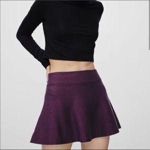 ARITZIA TALULA - Vanderbilt Skirt